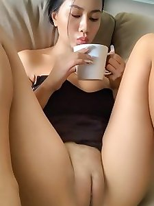 indian nudes